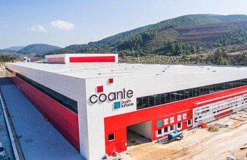 CNNCoante-1-500x325
