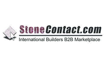 stonecontact